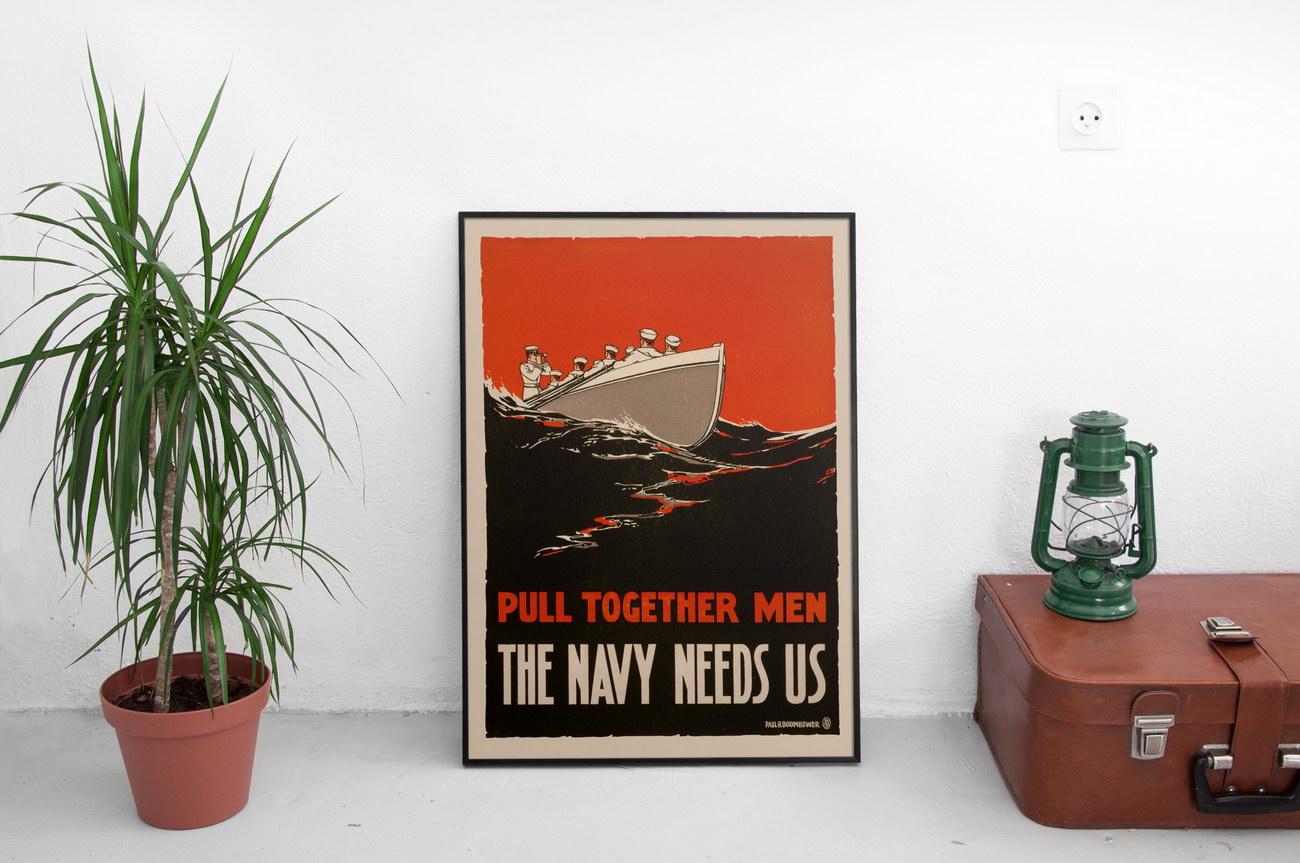 poster_palme_koffer