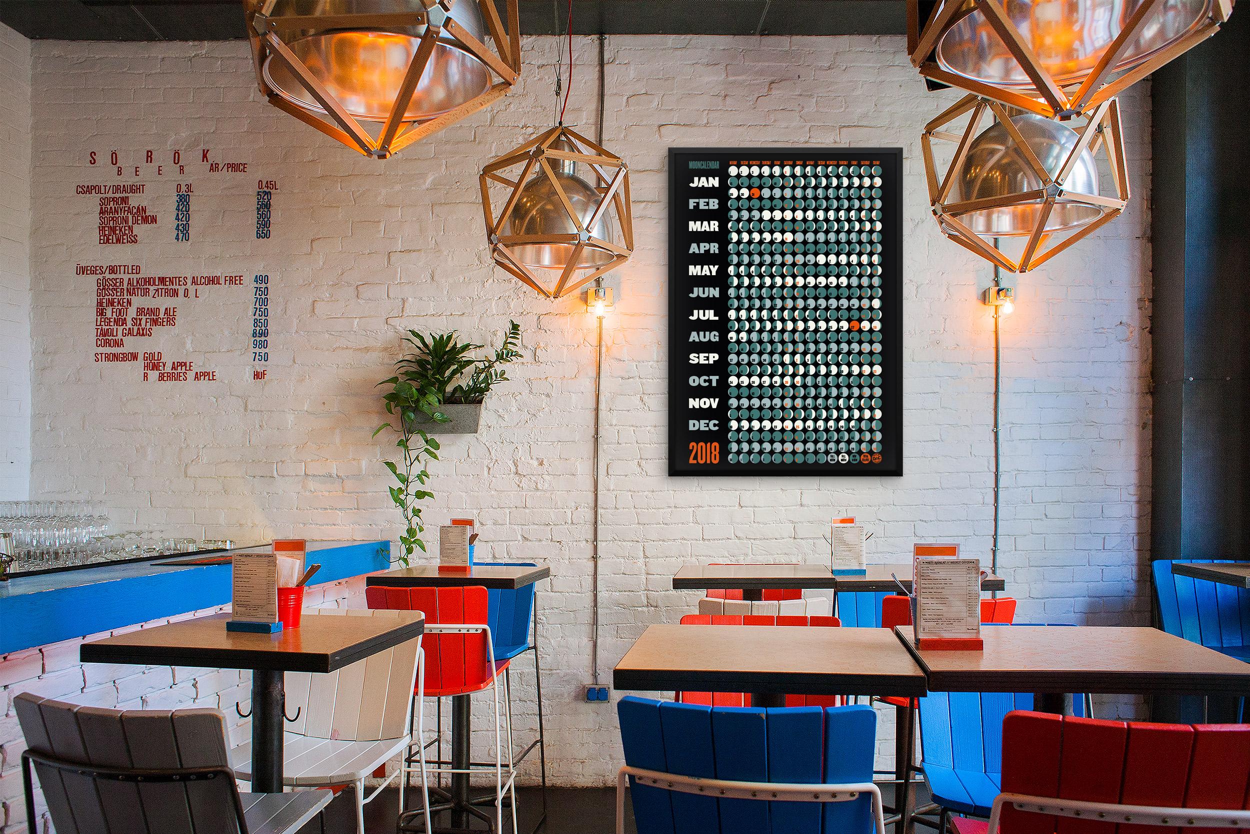 monn_02_restaurant