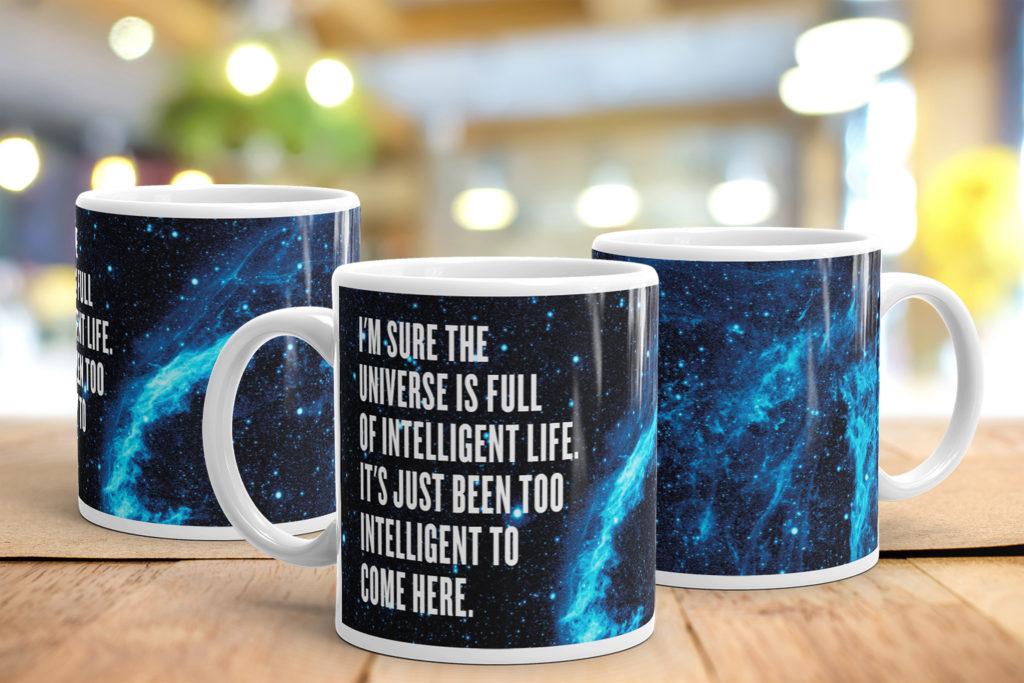 mug02