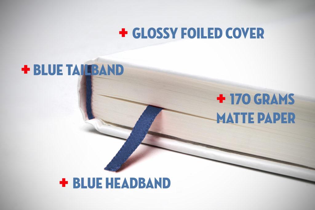 tailband