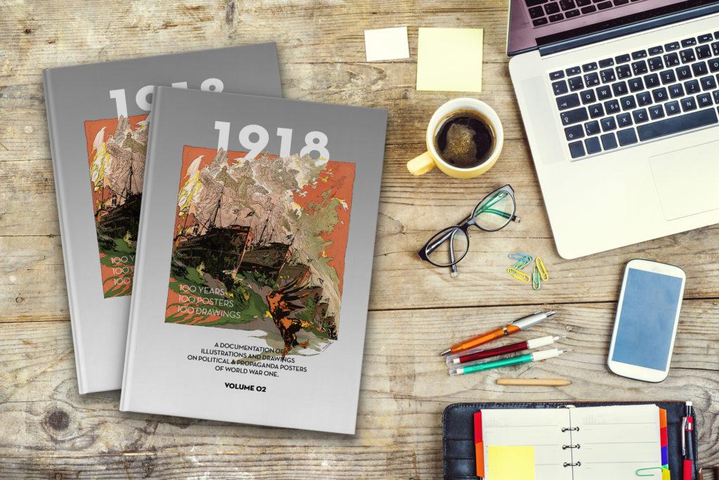 cover_1918_vol02