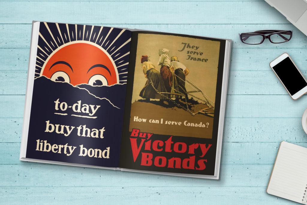 openbook_bonds_vol02