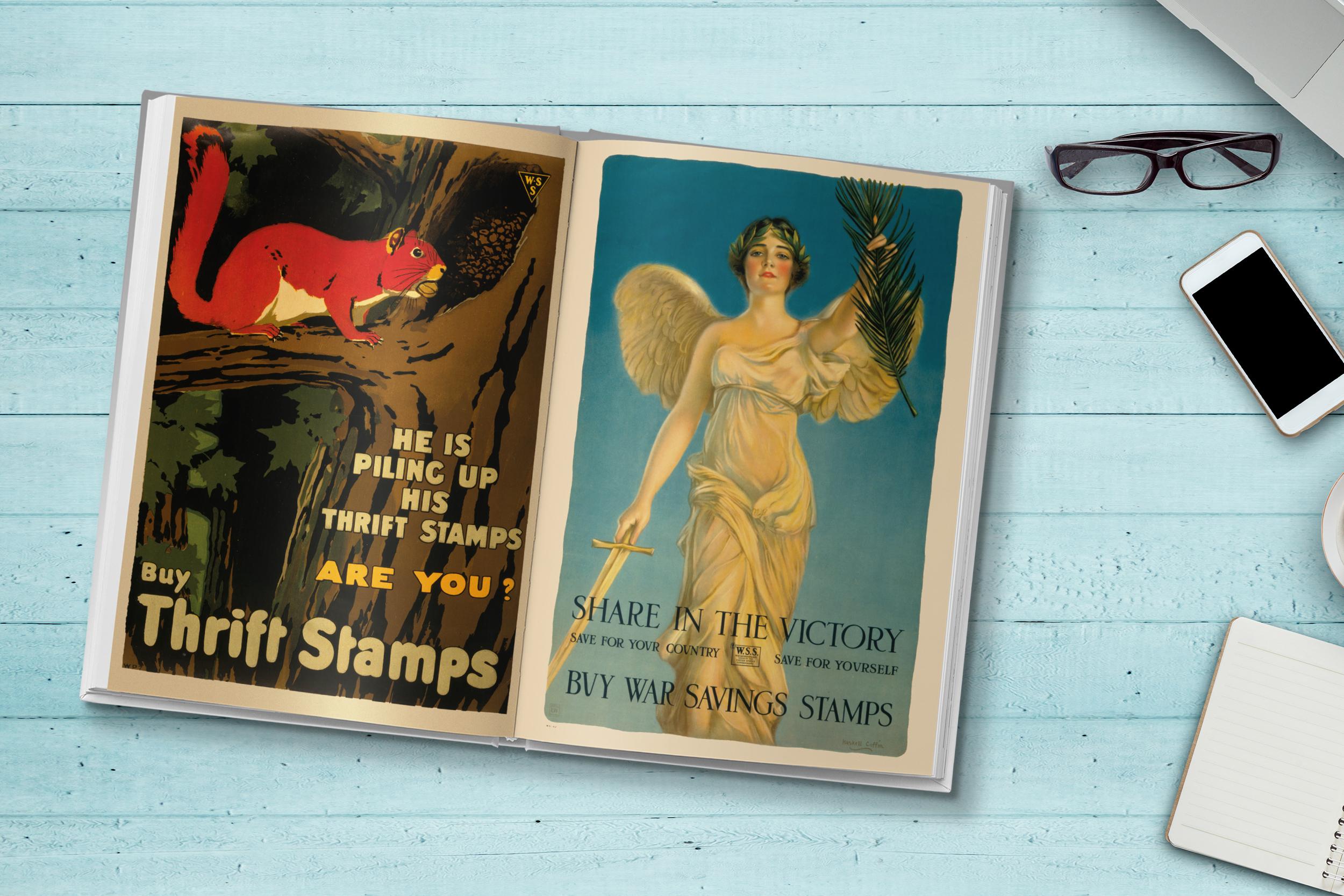 openbook_stamps_vol02