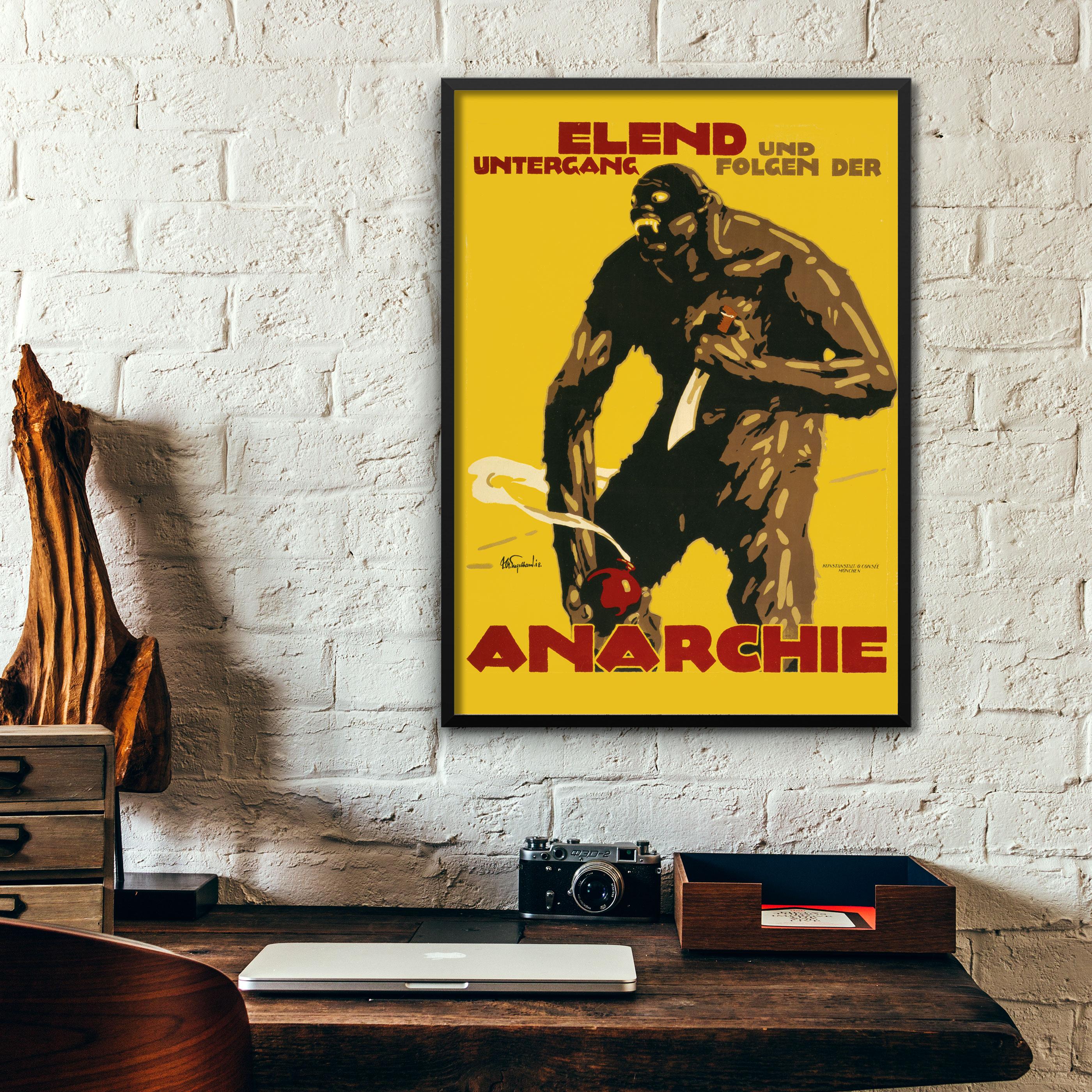 q_desk_poster_anarch