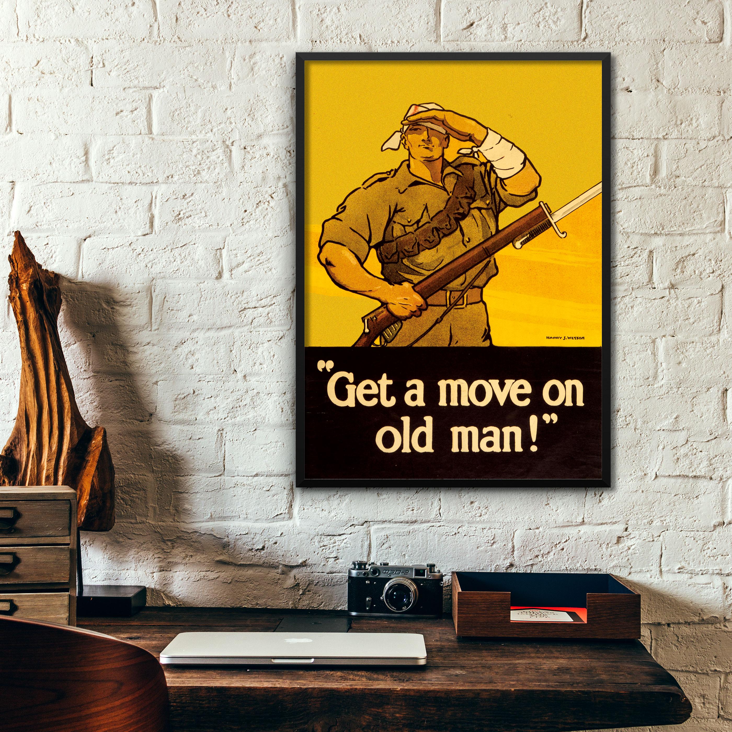q_desk_poster_move
