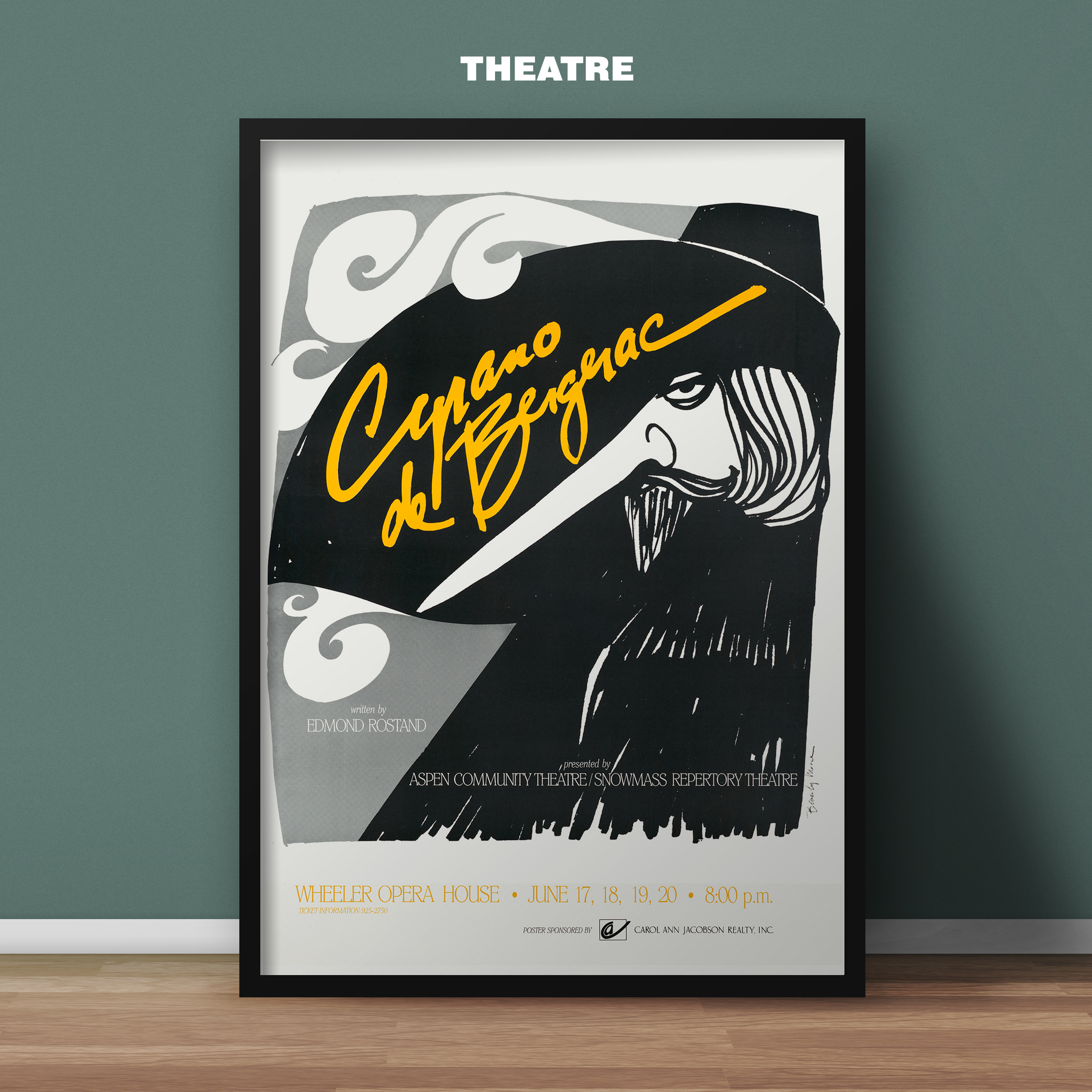 mockups_poster_0004_Layer-23