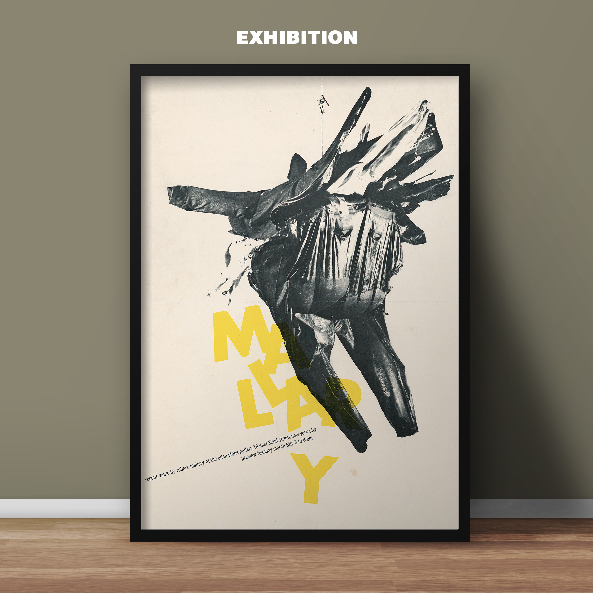 mockups_poster_0016_Layer-11