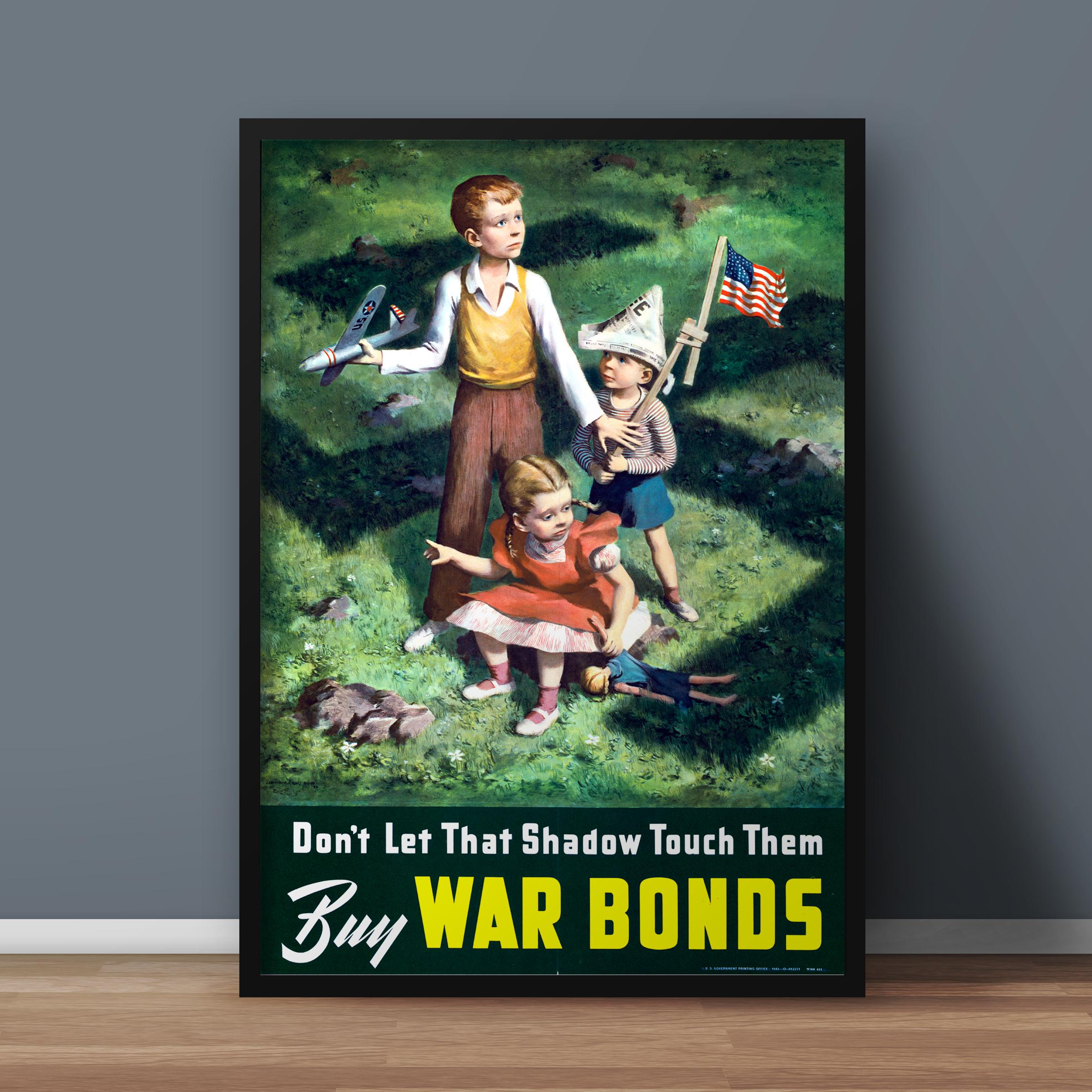 poster-warbond