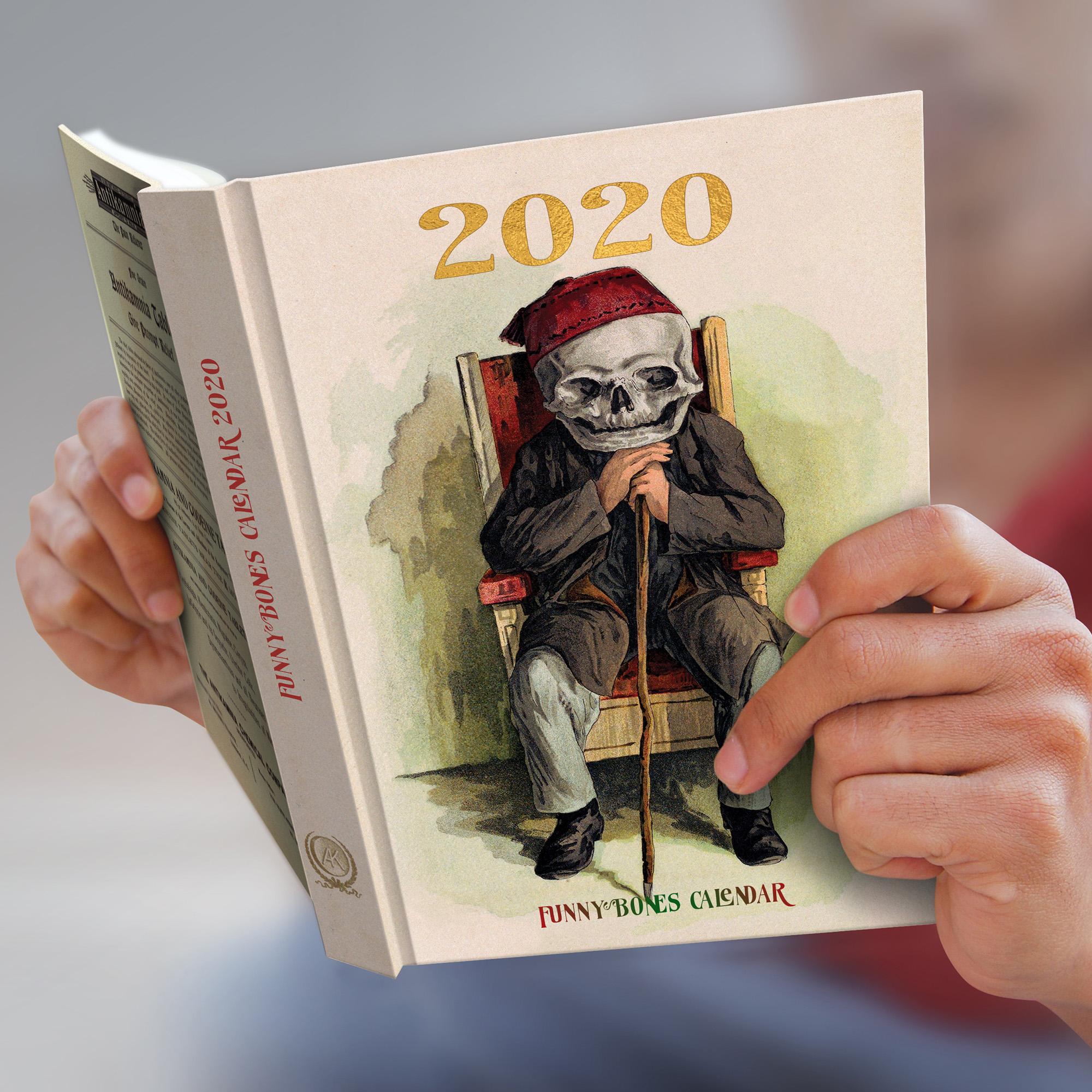 funnybones__0010_book_cal_00