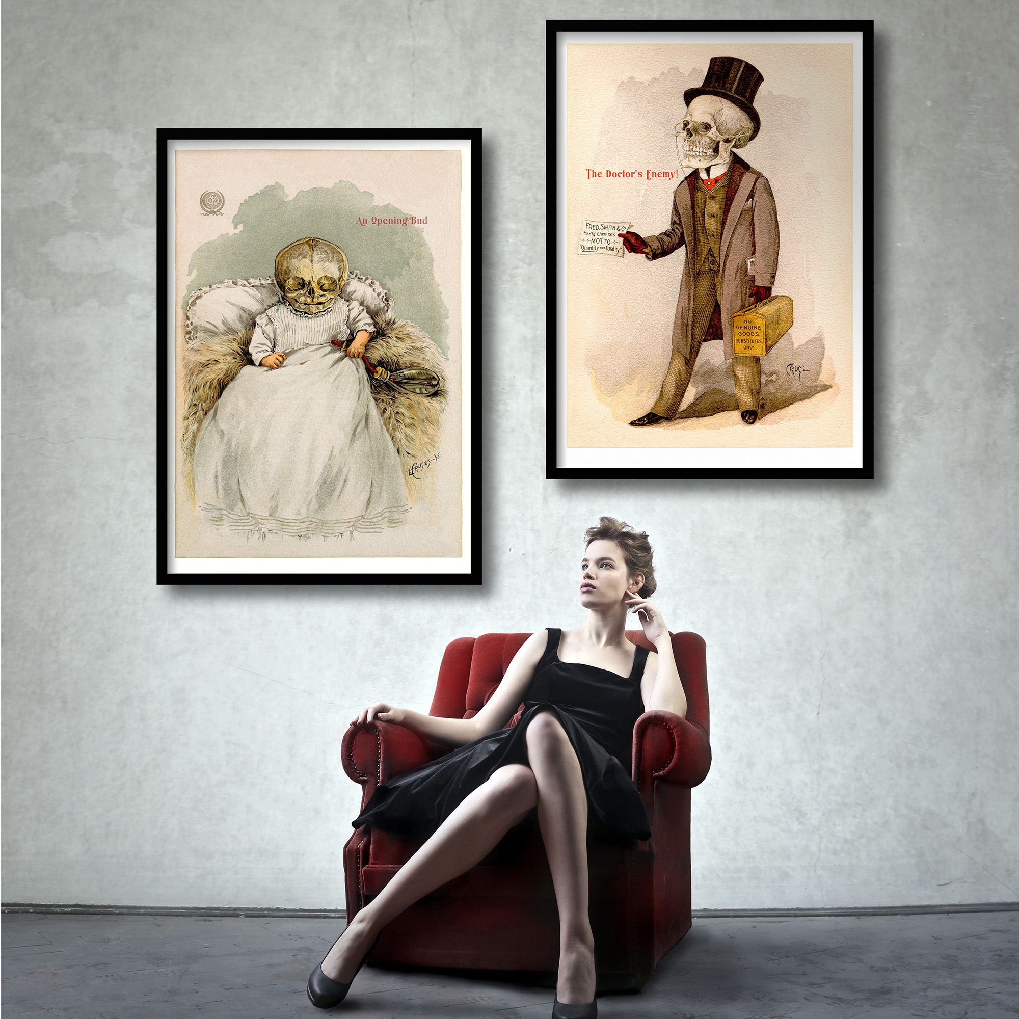 funnybones__0014_poster_girl
