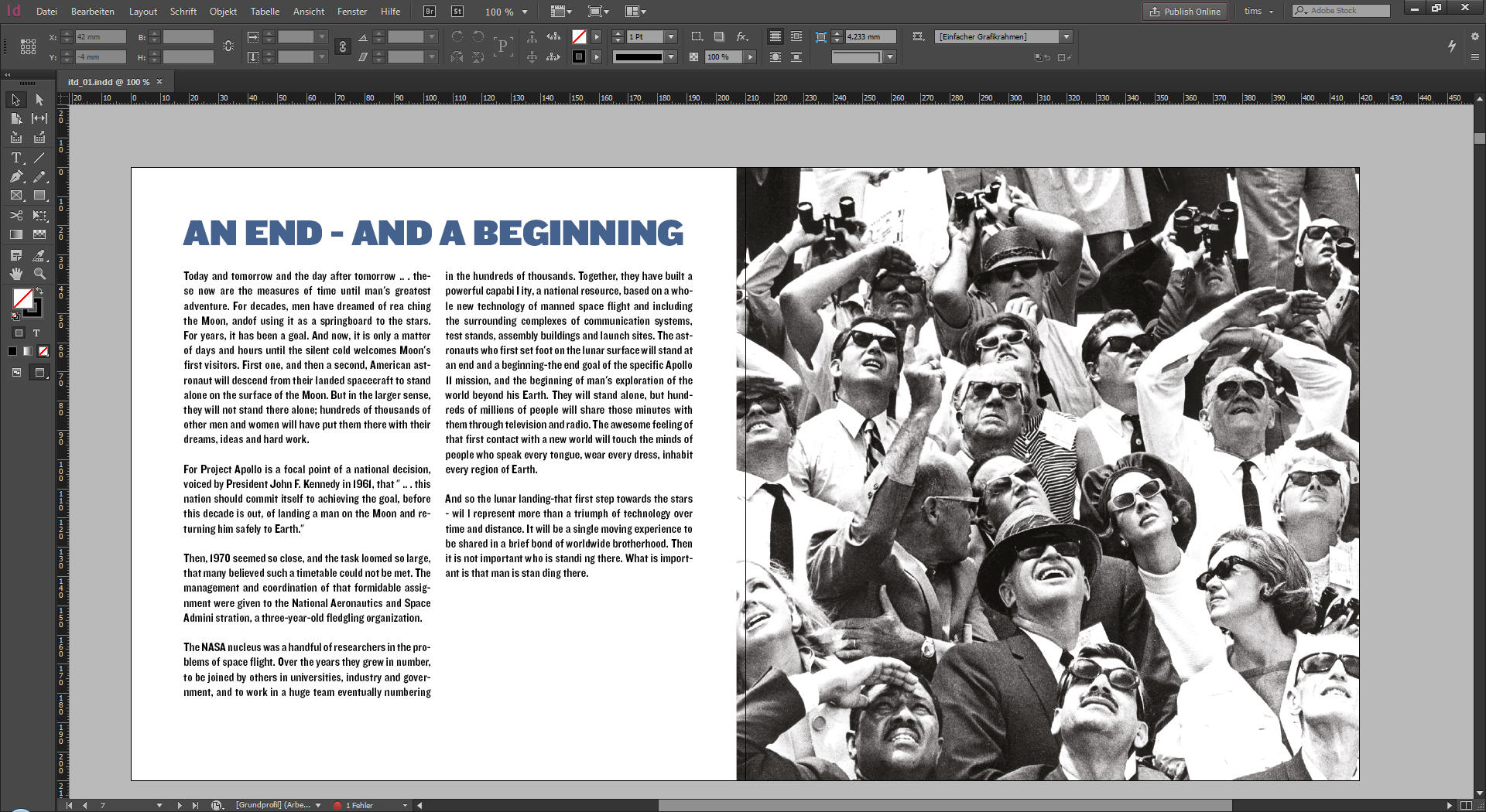 indesign_iutd_workprogress